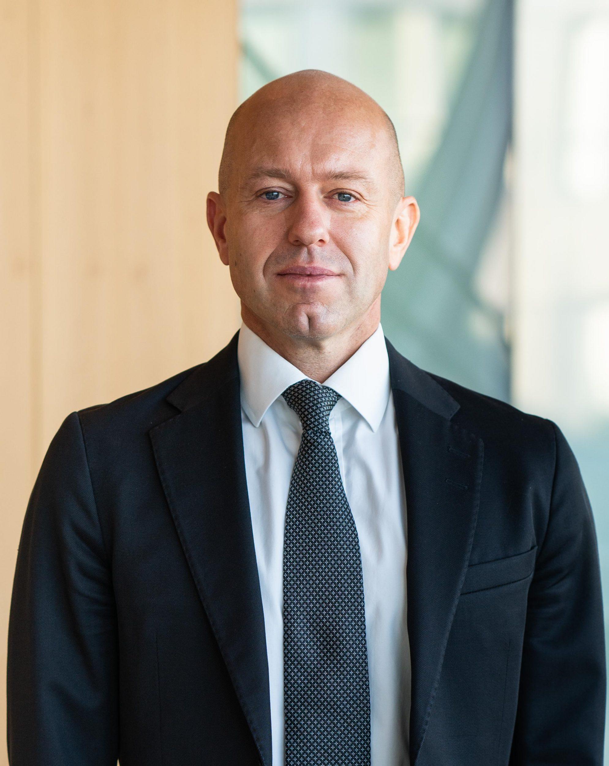 Magnus Josefsson