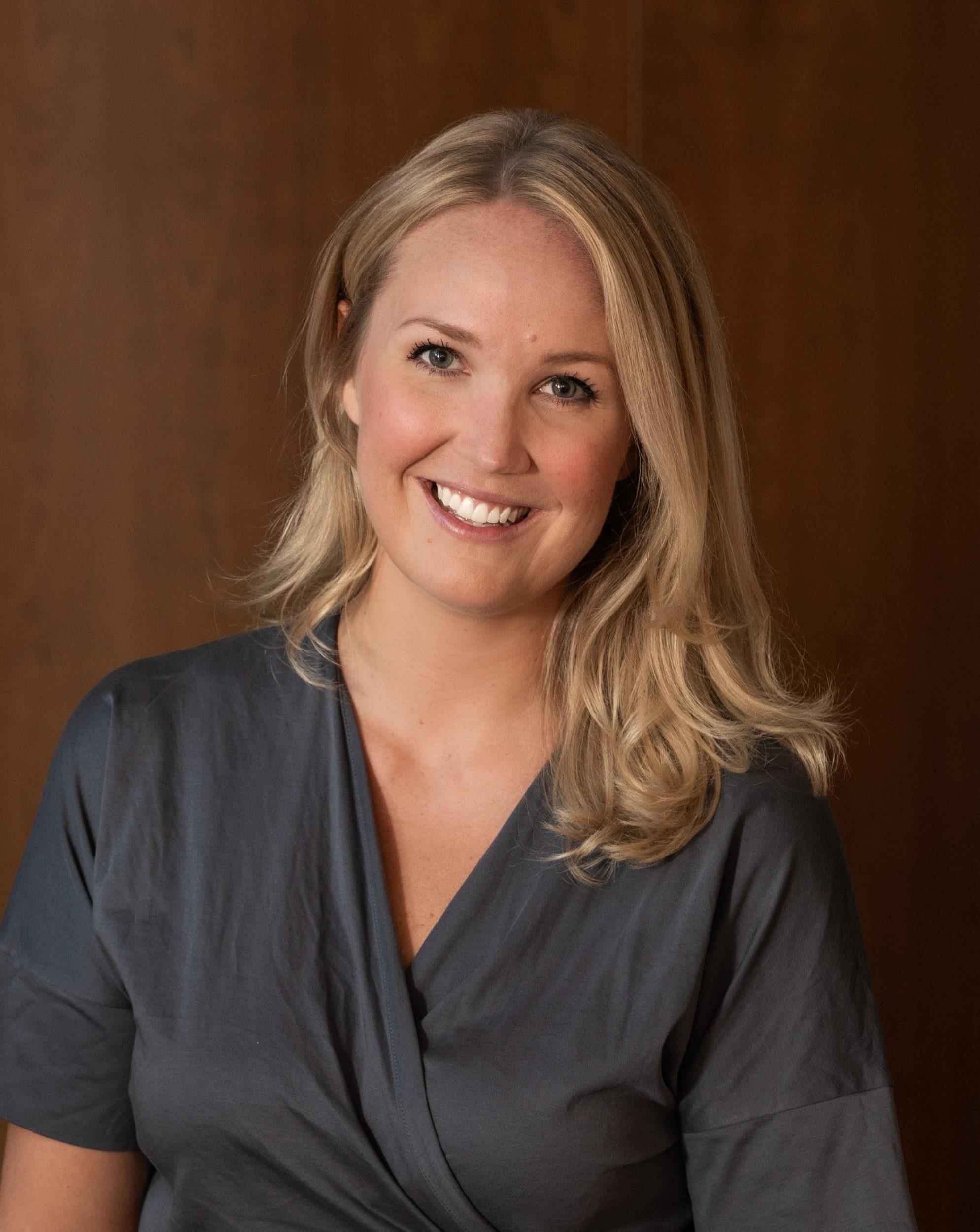 Mathilda Haglund