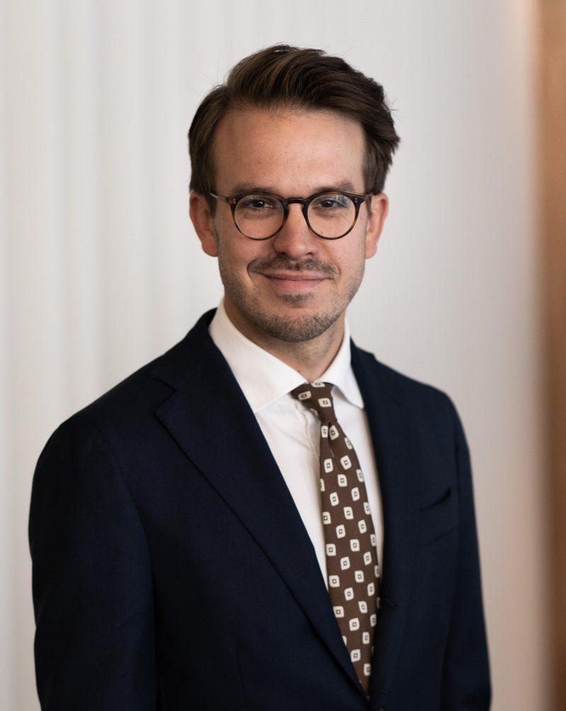 David Sandberg