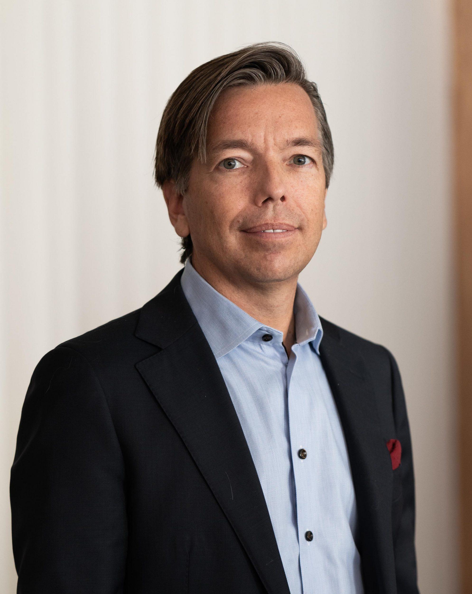 Henric Diefke