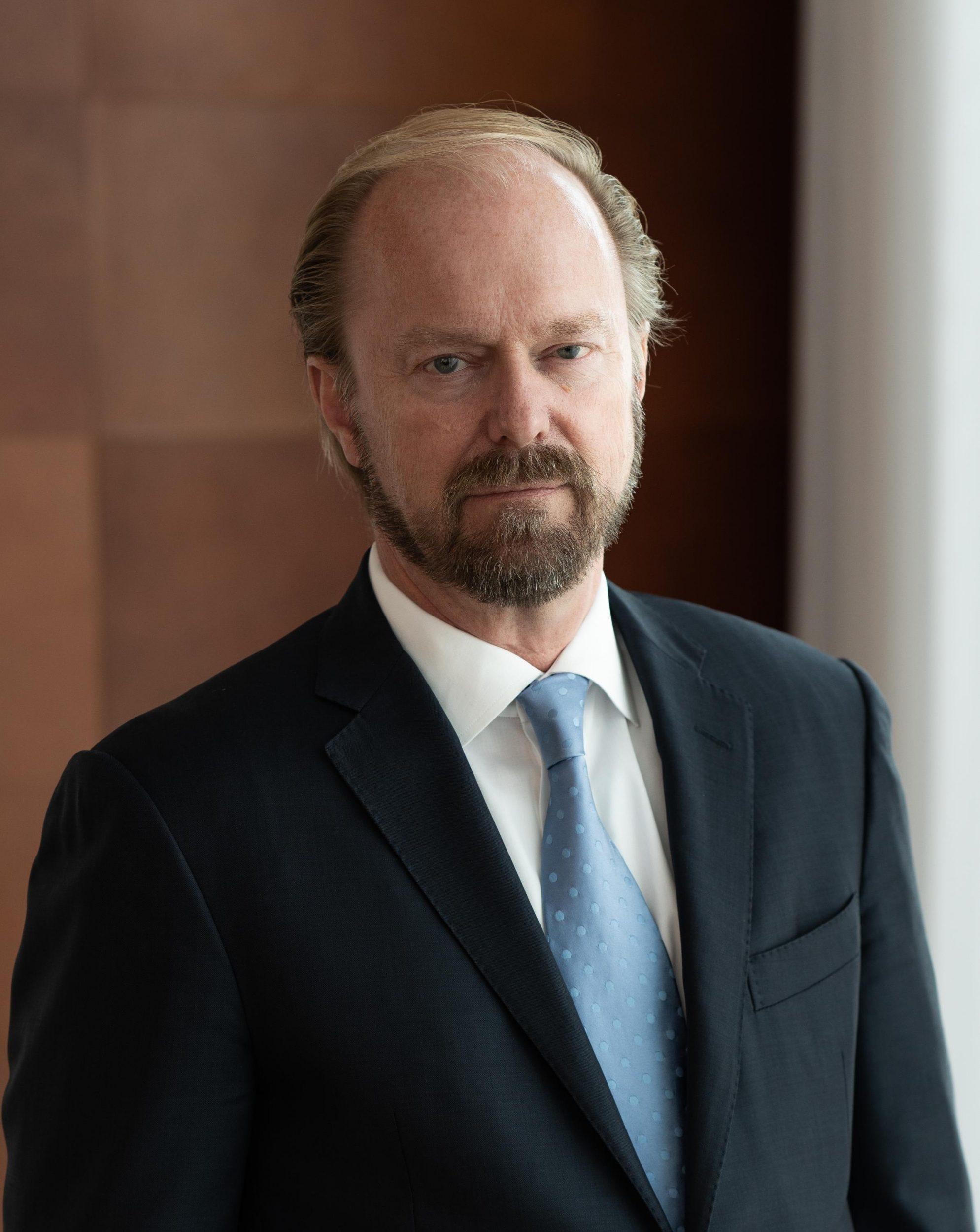 Lars Kongstad