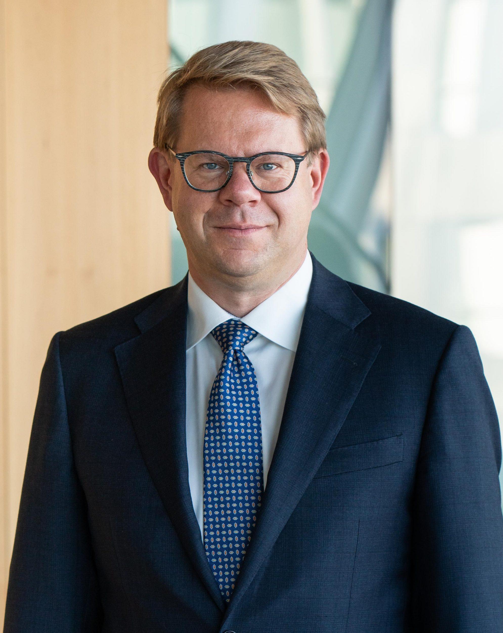 Jesper Prytz