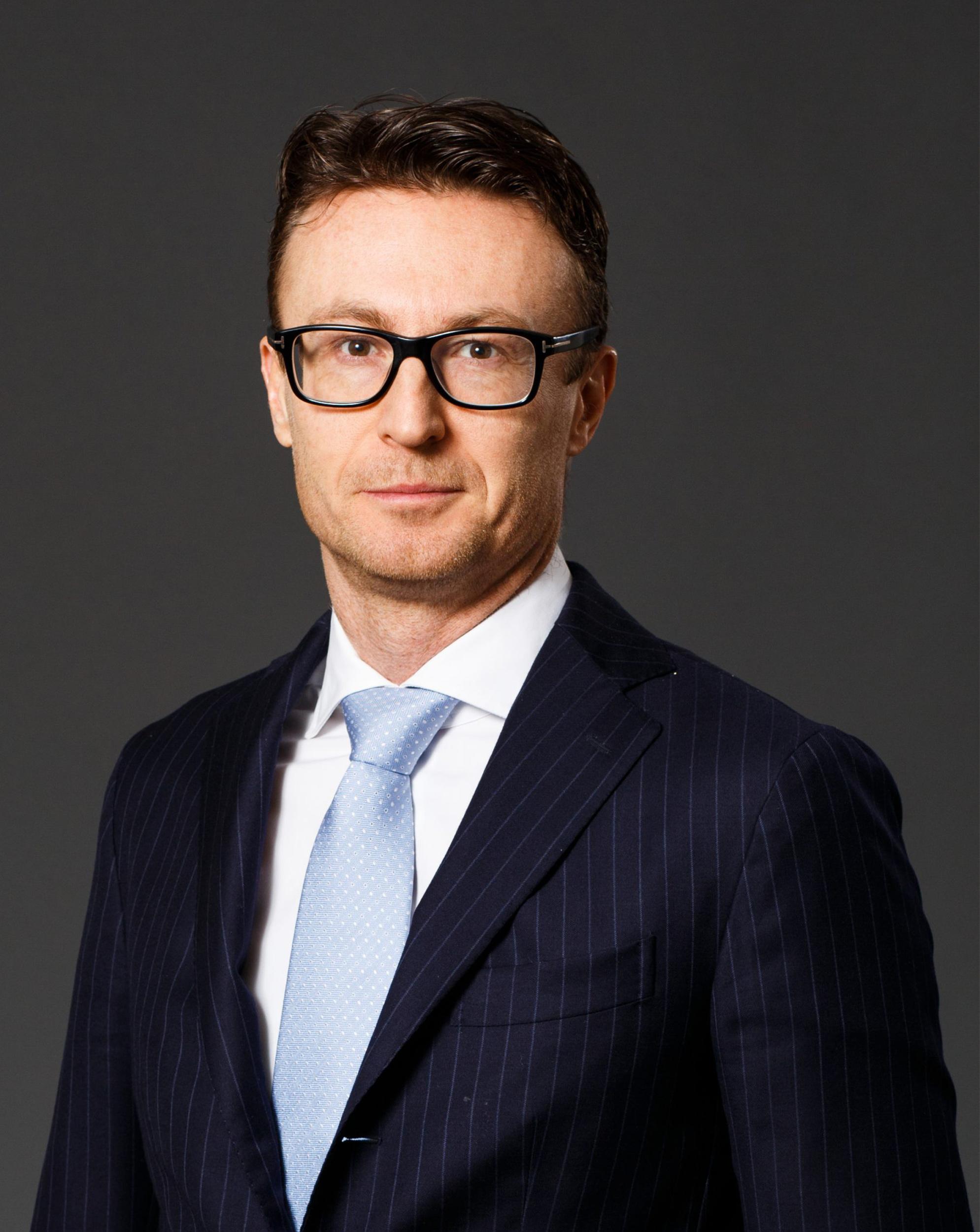 Jakob Ragnwaldh