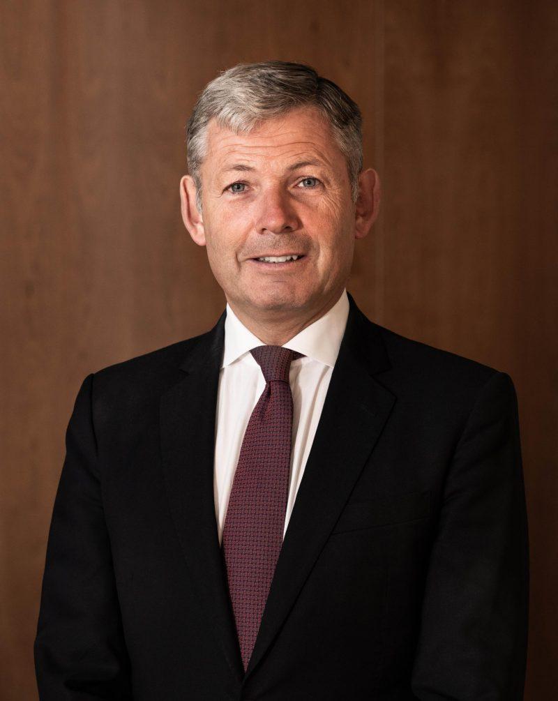Jan Holmius