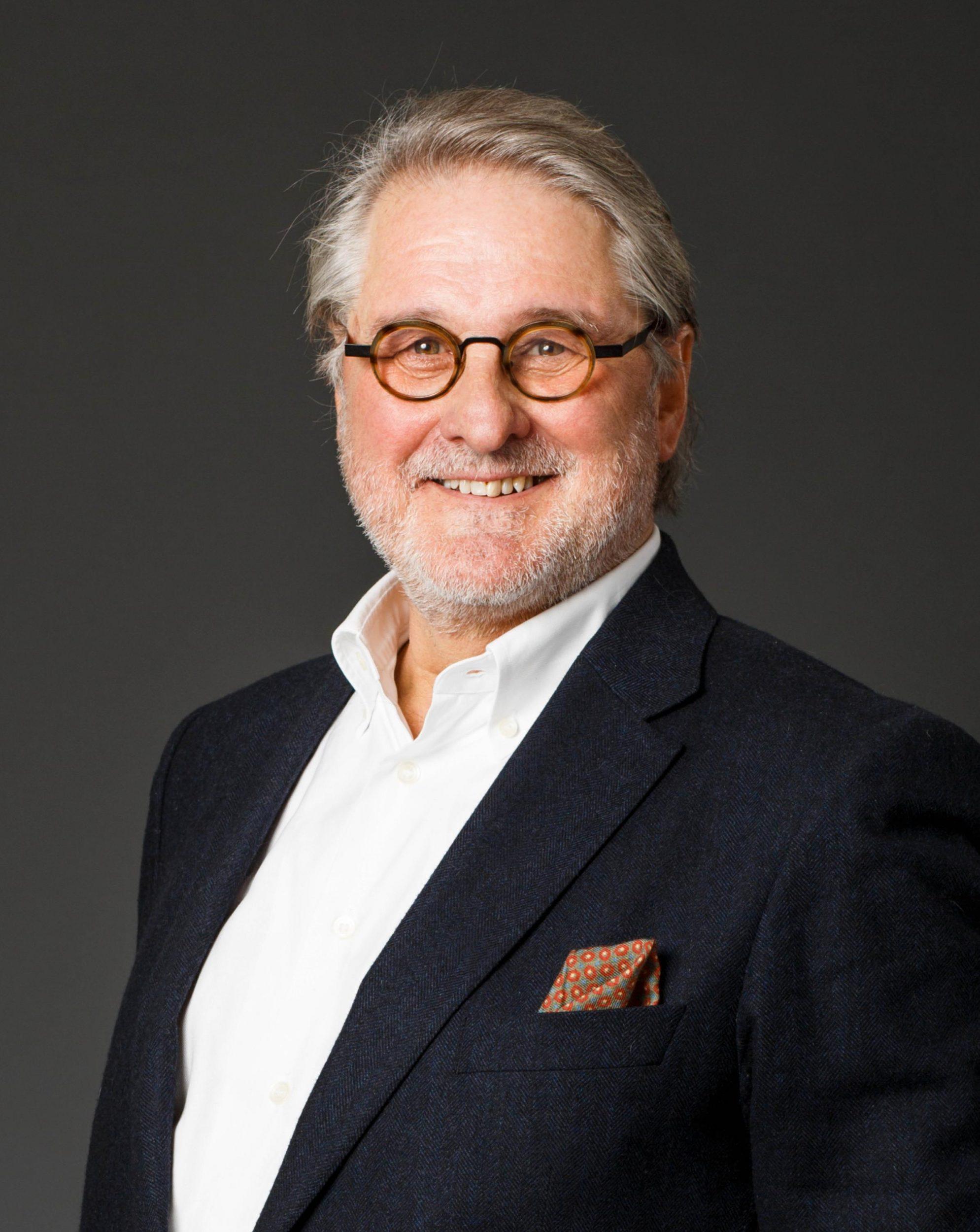 Thomas Lagerqvist