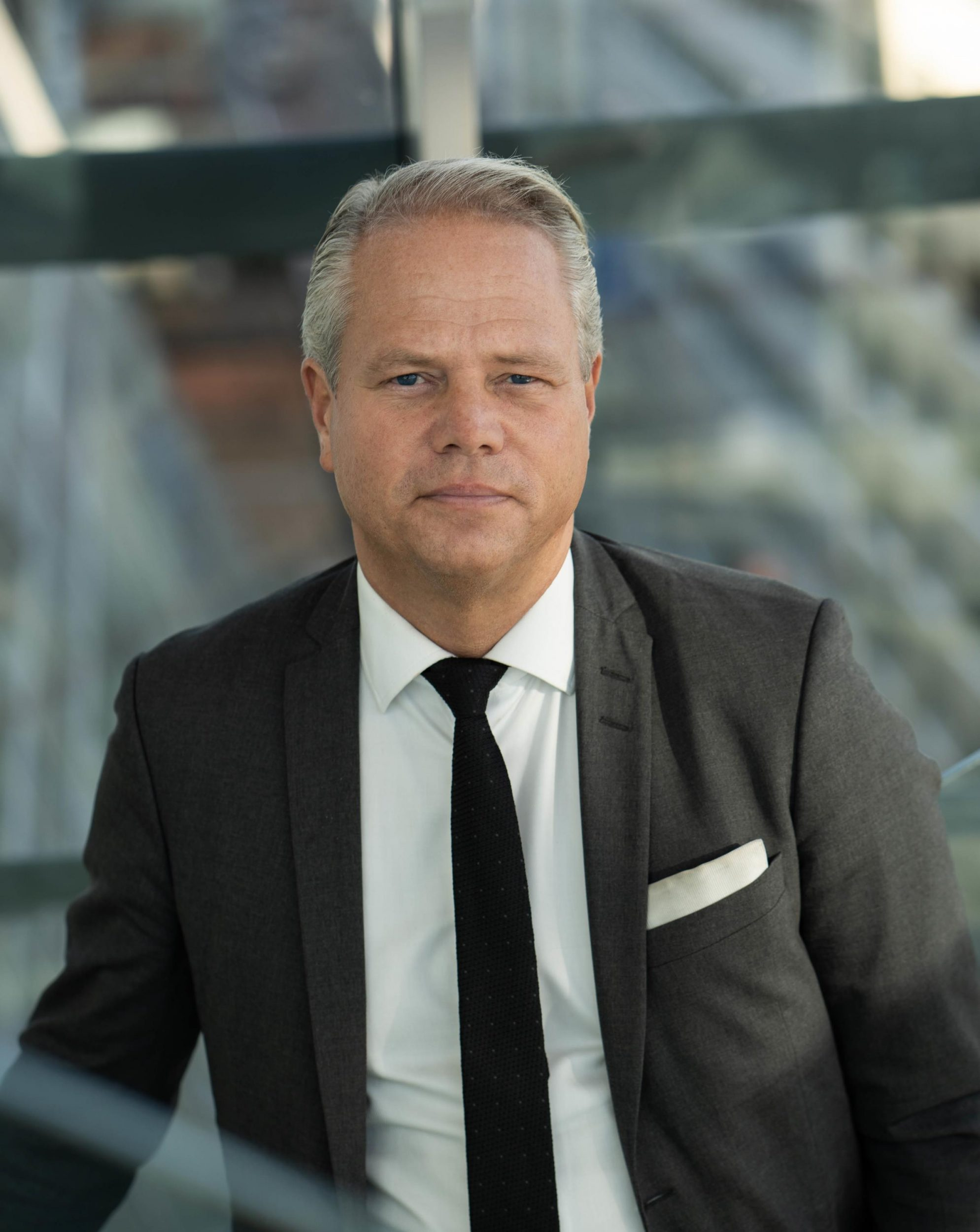 Jan Dernestam