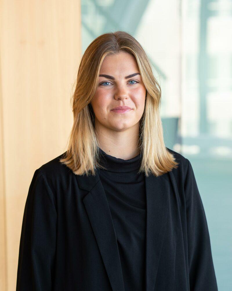 Elina Schönbeck
