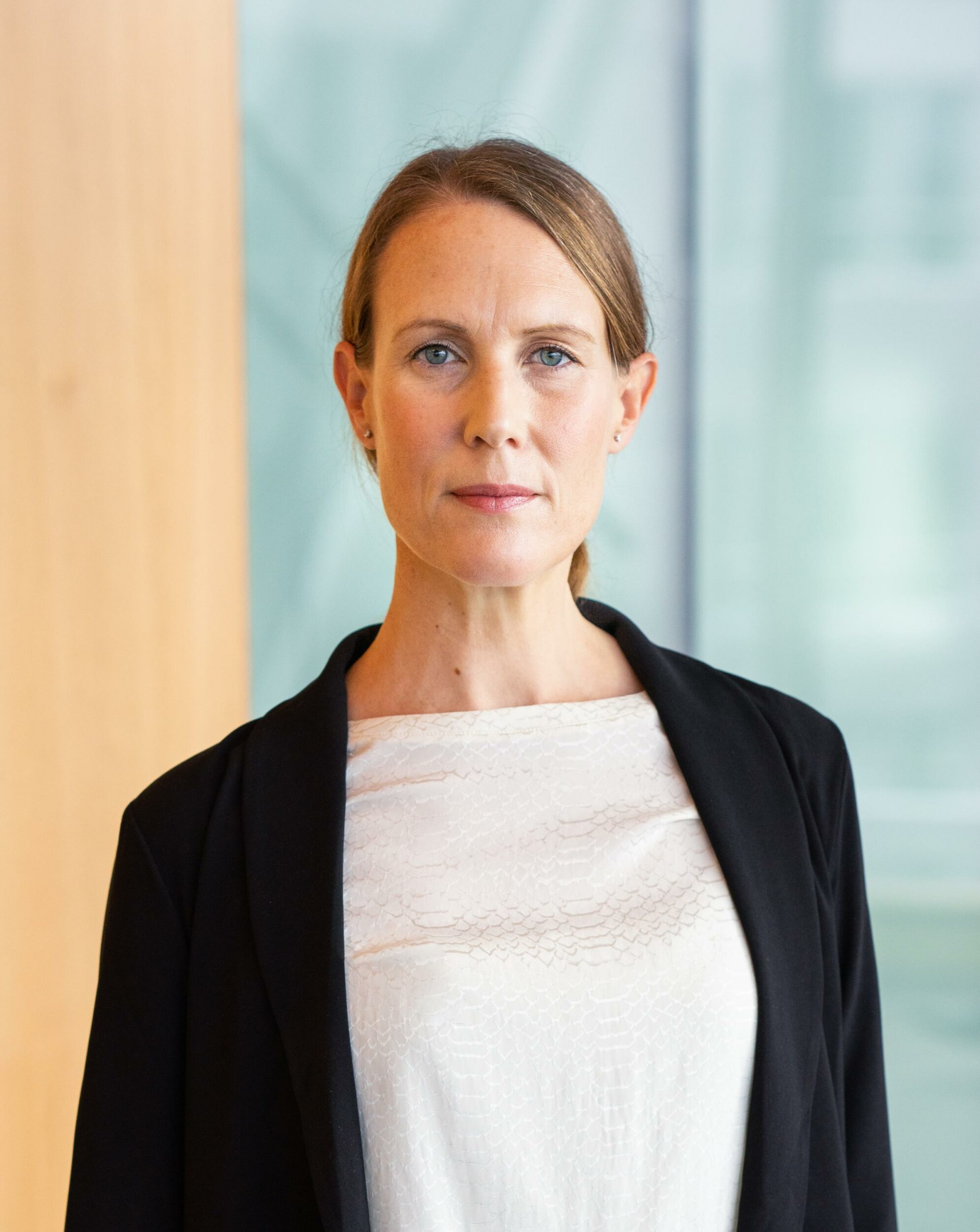 Åsa Waller