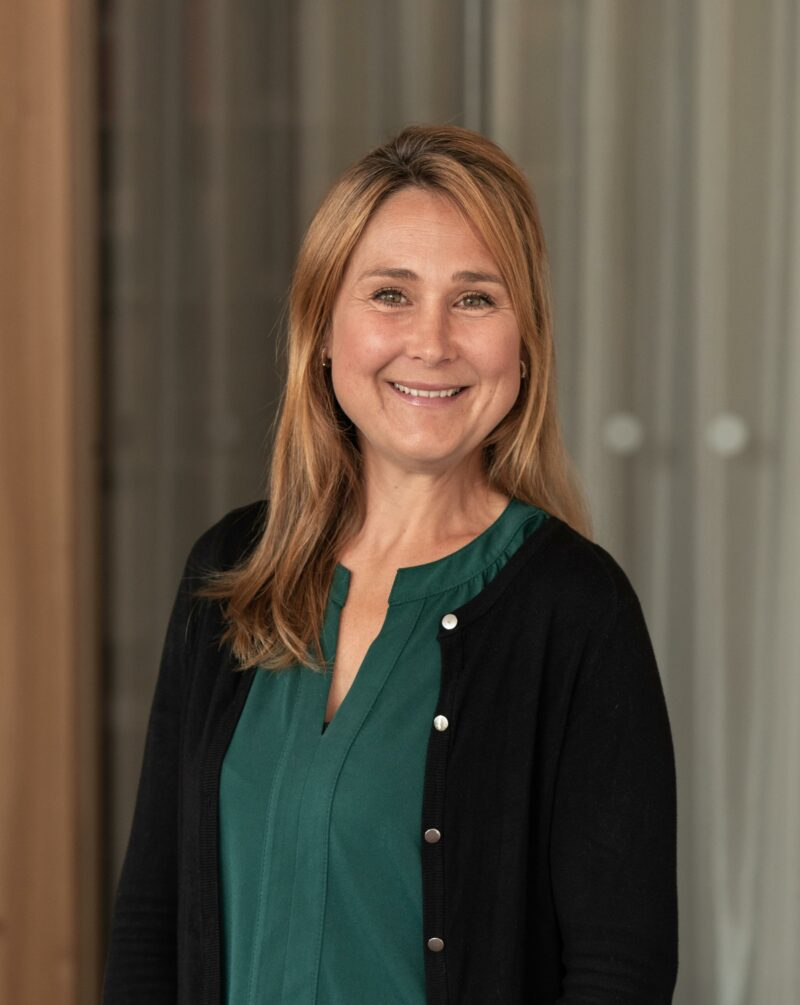 Kristina Ekelöw